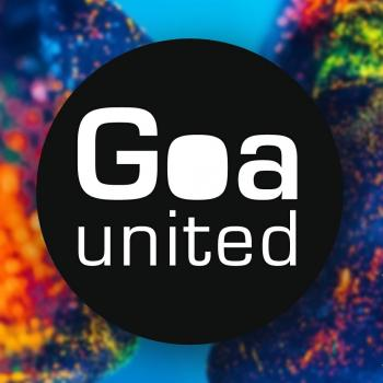 Goa United // Fabio & Moon