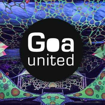 Goa United / Audiomatic / Hatikwa / Kularis