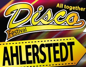 Alltogether Disco Festival