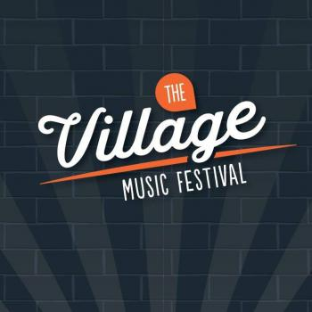 The Village Music Festival